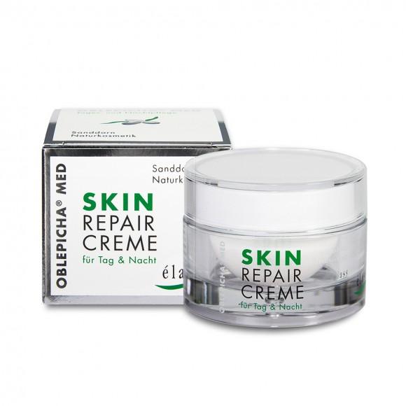 Oblepicha_Skin-Repair-Creme