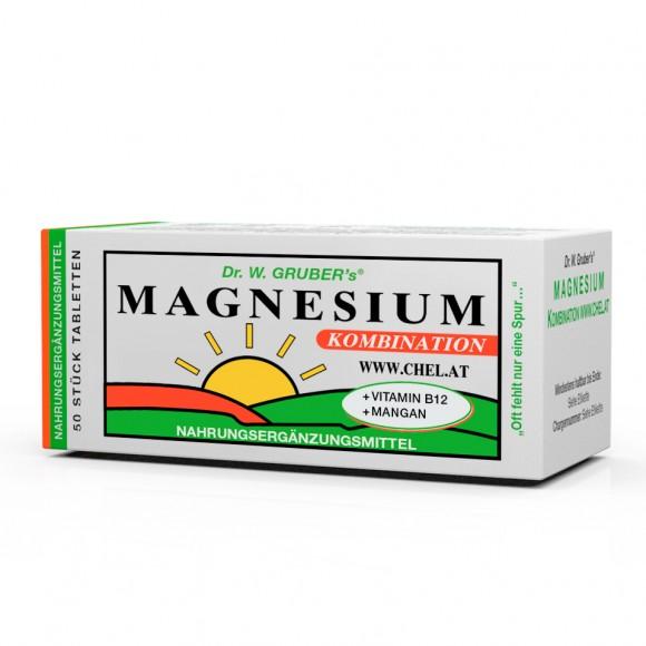 mangesium_kombi