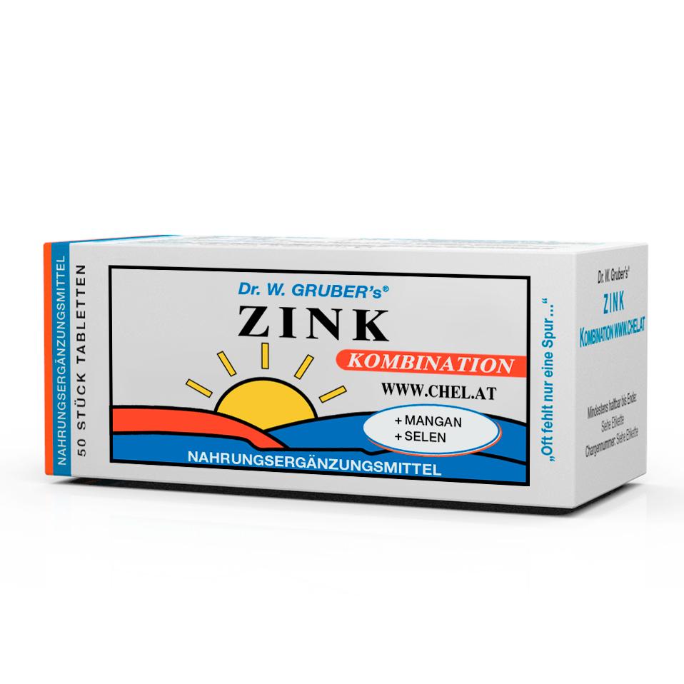 zink_kombi