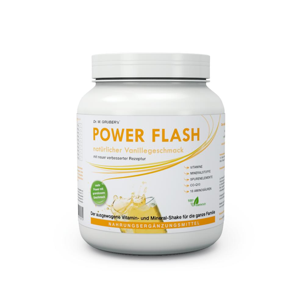 powerflash_natVanille