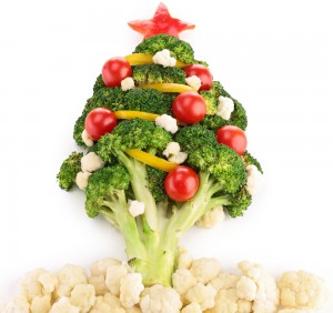 stock-photo-christmas-tree-with-vegetables-162245246
