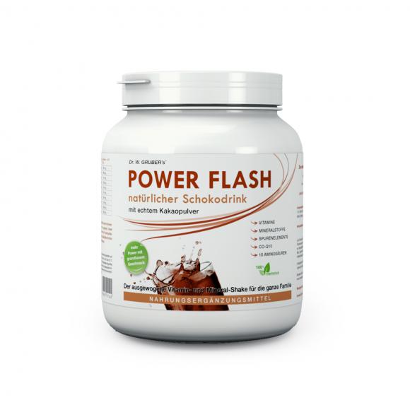 powerflash_SchokoKakao