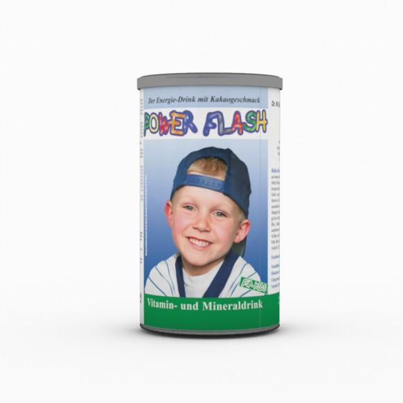 PowerFlash_Kids