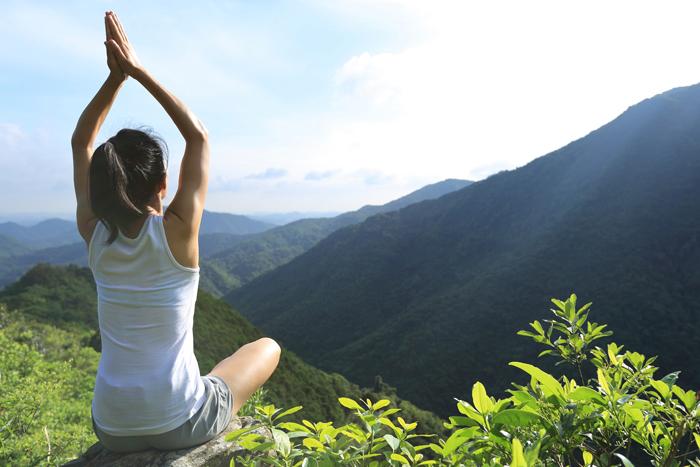 yoga_kleiner